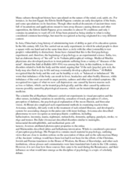 psyc-409-lecture-1-docx