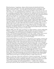psyc-409-lecture-2-docx