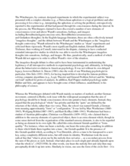 psyc-409-lecture-5-docx