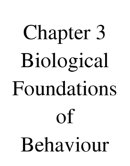 3-biological-foundations-of-behaviour-docx
