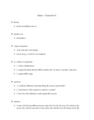 ethics-tutorial-1-