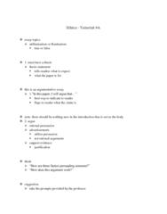 ethics-tutorial-4-