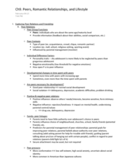 adolescent-ch9-peers-romantic-relationships-and-lifestyle-pdf