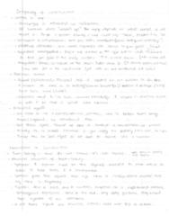 psy274-week-6-review-pdf