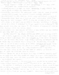 psy274-week-9-review-pdf