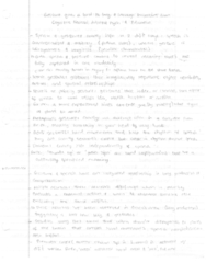 psy274-week-5-reading-pdf