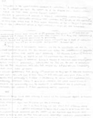 psy230-lec14-review-pdf