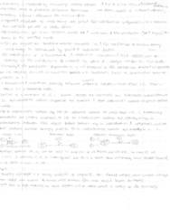 psy230-lec16-review-pdf