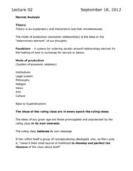 media-studies-lecture-02-docx