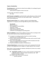 chapter-6-reading-notes-docx