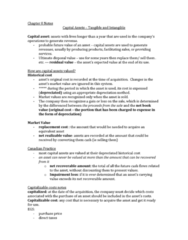 chapter-8-textbook-notes-docx