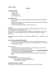 chapter-7-textbook-notes-docx