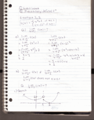limits-part-1-pdf