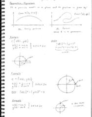 lecture-7-pdf