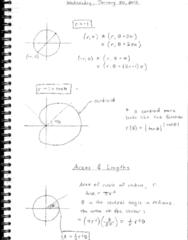 lecture-9-pdf