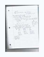 math-lecture-3-docx