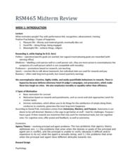 rsm465-midterm-review-docx