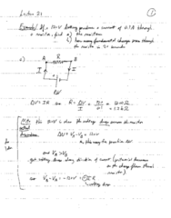 lecture-21-power-resistors-series-parall-pdf