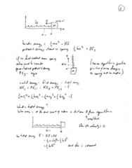 lecture2-pdf