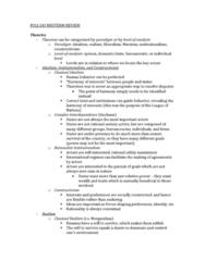 poli-243-midterm-review-docx
