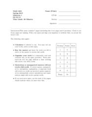 soln-of-practice-pdf