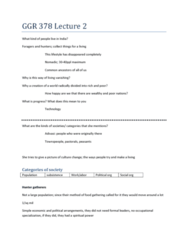 ggr-367h5-lecture-3-docx