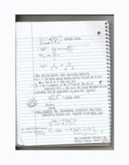 chm-131-chapter-5-2-pdf