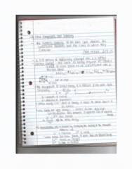 chm-131-chapter-5-3-pdf