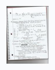 chm-131-chapter-4-5-pdf