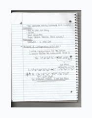 chm-131-chapter-4-6-pdf