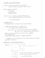 econ-101-jan-31-pdf