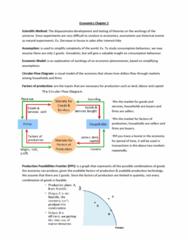 economics-chapter-2-docx