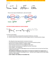 extra-notes-on-resonance-structureselectron-delocalization-pdf