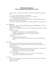 wk-6-case-highlights-future-of-avon-china-docx