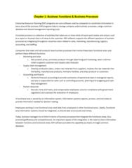itm330-midterm-notes-docx