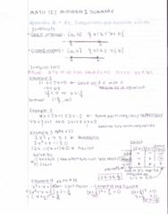 calc-midterm-summary-part1-pdf