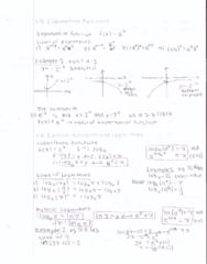 calc-midterm-summary-part2-pdf