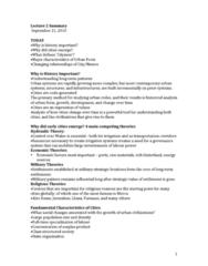 lecture-2-summary-pdf