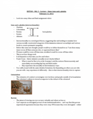wk-5-lecture-isms-and-a-phobia-docx