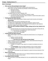 prologue-reading-notes-docx