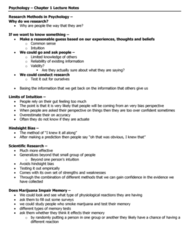chapter-1-research-lecture-notes-docx