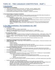 crim135-topic-5-docx