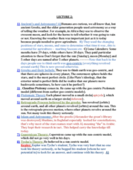 ast201-lecture-2-notes-docx