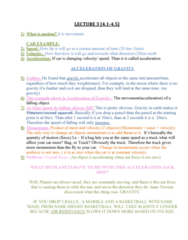 ast201-lecture-3-notes-docx