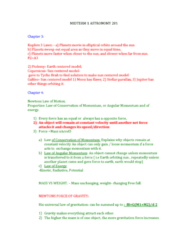 ast201-ast201h1-s-midterm-1-study-guide-docx