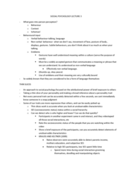 lecture-3-notes-docx