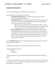 psy100-lecture-15-november-1st-2012-pdf