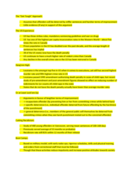 public-policy-and-crime-prevention-docx