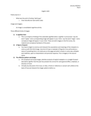 1a03-day-7-docx