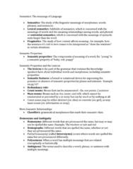 chapter-4-semantics-docx